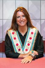 Patricia Planas