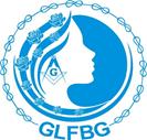 Gran Logia Femenina de Bulgaria