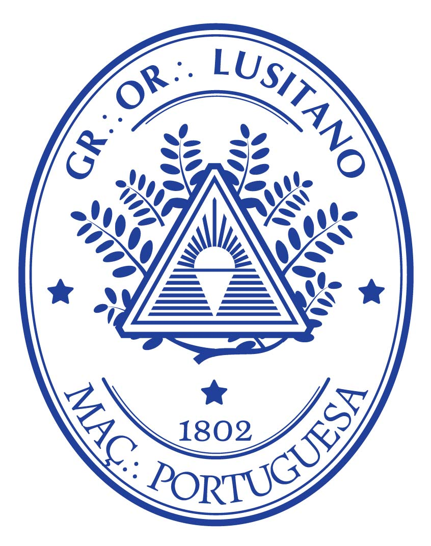 Gran Oriente Lusitano