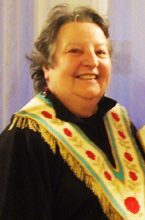 Teresa Alabernia