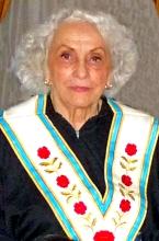 Paquita Valenzuela