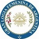Gran Logia Femenina de Argentina