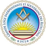 Gran Logia Independiente y Soberana de los Ritos Unidos