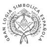 Gran Logia Simbólica Española