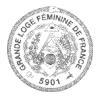 Gran Logia Femenina de Francia