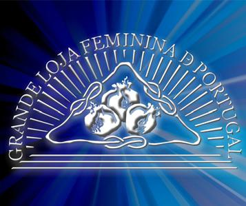 Gran Logia Femenina de Portugal
