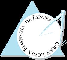 Gran Logia Femenina de España